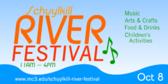 Schuylkill River Festival