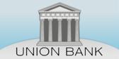 Union Bank Banner