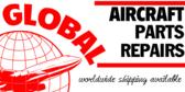 aircraftrepair