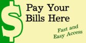 Pay Bills Here