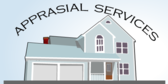 appraisal services