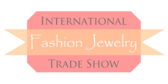 Fashion Jewelry Exhibit
