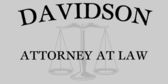 attorneyaylaw