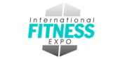 Fitness Label Exhibit