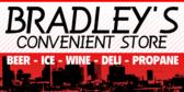 Bradley's Convenience Store