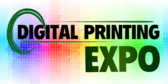 Digital Print Expo