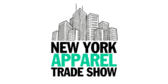 Trade Show Label Apparel New York