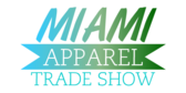 Trade Show Label Apparel Miami