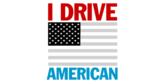 I Drive American Exhibit