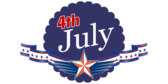 4th July Label