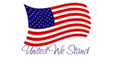 USA United We Stand