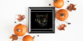 Photo Frame Halloween