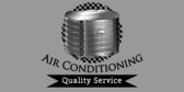 AC Furnace Service Quality