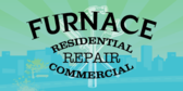 Residential Commercial  Furnace Service