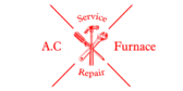Air Conditioning Furnace Service And Repair