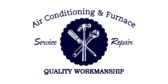 AC Furnace Repair Service