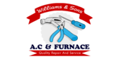 Air Conditioning And Furnace Quality Repair