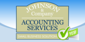 Accounting Services Small Business Solution
