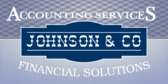 Accounting Services Financial Solution