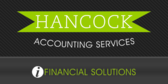 Accounting Financial Solution