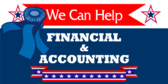 Financial And Accounting Serivces