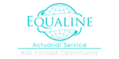 Actuarial Service Risk Forcast