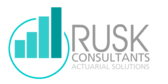 Actuary Service Firm