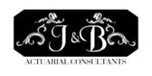 Actuarial Consultants
