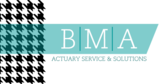 Actuary Solution Services