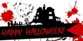 Happy Halloween! #3