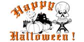 Happy Halloween! #4