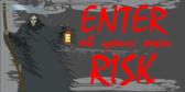 Halloween (Enter)