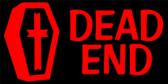 Halloween (Dead End)