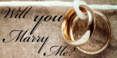 Marriage Banner 2
