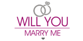Marriage Banner 3