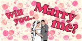 Marriage Sign 8
