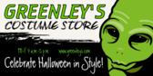 Halloween Costume Sale #3