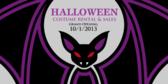 Halloween Costume Sale #5