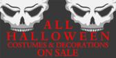 Halloween (On Sale)