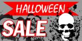 Halloween Sale #7