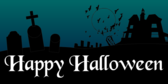 Halloween Tombstone Sign