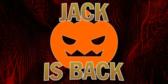 Jack O Lantern Theme