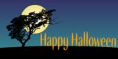 Halloween (Moonlight)