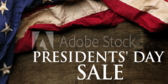 Presidents' Day Sale #12