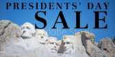 President's Day Sale #11