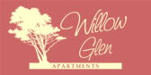 Apartments (Willow Glen)
