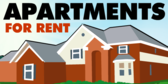 Apartments For Rent (No. 1)