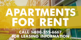 Apartments for Rent (01)