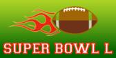Super Bowl #3