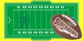 Super Bowl #4